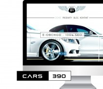 ready-made-business-site-cars