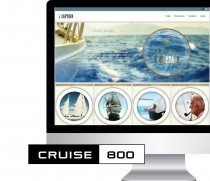 ready-made-business-site-cruise