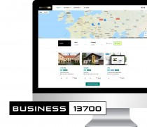 ready-made-business-site-for-sale
