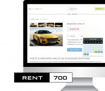 ready-made-business-site-rent