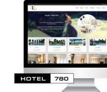 ready-made-business-site-travel